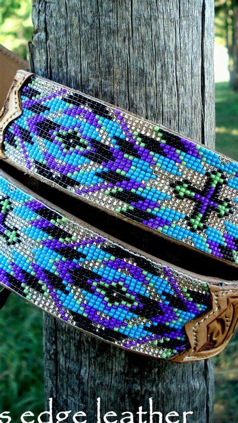 beaded belt designs 246 best images about beaded belt designs on