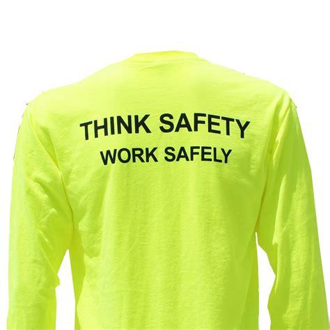 Slogan Tees Are Back gildan ultra cotton longsleeve basic t shirt logo slogan