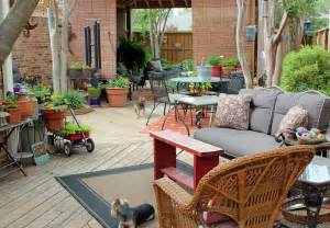 backyard decor narrow backyard design ideas narrow garden design ideas backyard
