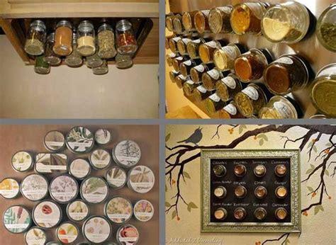 especiero easy оптимизация кухонного пространства 37 идей с фото