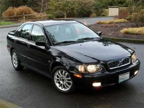 how to sell used cars 2004 volvo s40 regenerative braking volvo s40 seattle 42 volvo s40 used cars in seattle mitula cars