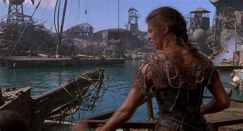 film gratis waterworld waterworld the post apocalyptic movie roundup shut up