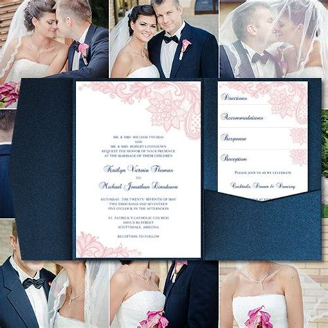 indigo 26 how to make your own stationary envelopes best 20 print your own invitations ideas on pinterest