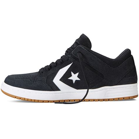 Jual Converse Weapon Skate converse weapon skate ox shoes