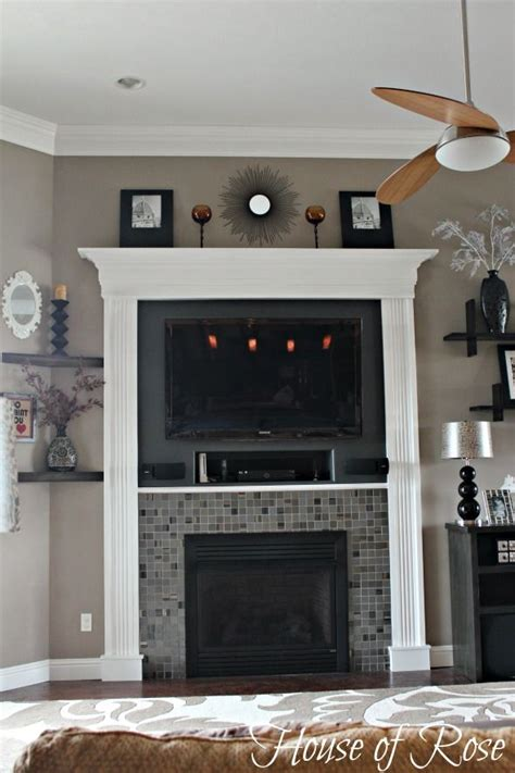 corner fireplace saratoga pulte homes this would 71 best fireplace idea s images on pinterest corner