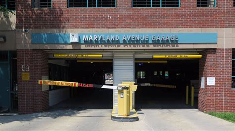 Avenue Garage by Maryland Avenue Garage Home
