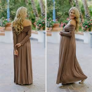 maternity dresses for fall baby shower maternity dresses for baby shower 2016 2017 b2b fashion