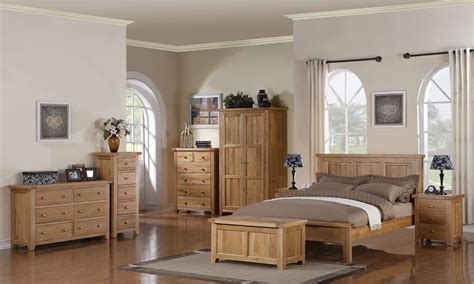 oak livingroom furniture oak living room furniture gen4congress