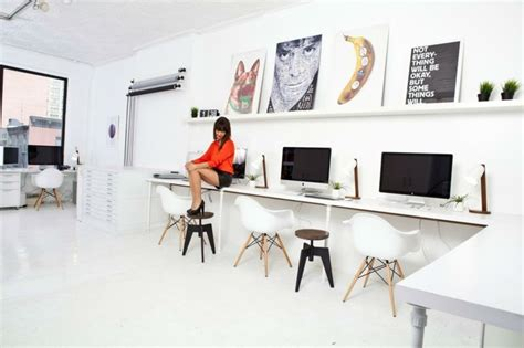 bureau ordinateur en coin bureau ordinateur en l 28 images bureau en bois d