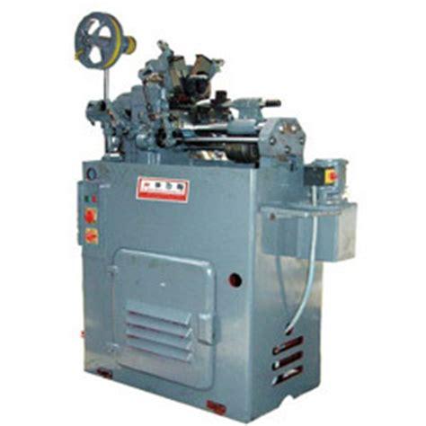 traub machine suppliers manufacturers dealers in