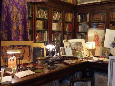 libreria antica roma 28 images libreria antica roma 28