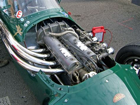 formula 4 engine image gallery formula 4 engines