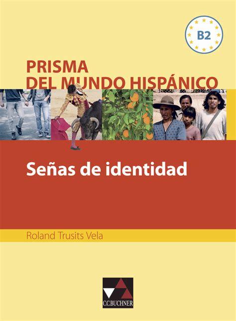 seas de identidad se 241 as de identidad spanisch lekt 252 re