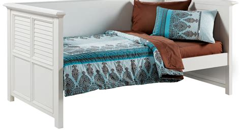 olivia 3 pc daybed bedroom rooms to go kids kids rooms to go daybeds download wallpaper room daybeds with