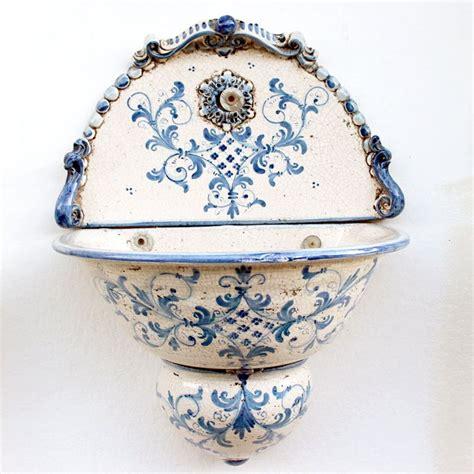 fontane da terrazzo vendita risultati immagini per ceramica di caltagirone fontane