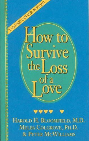 my new normal surviving loss books grief 12 step program books and gifts new age gifts