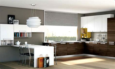 zona living con cucina cucina e zona living binomio perfetto
