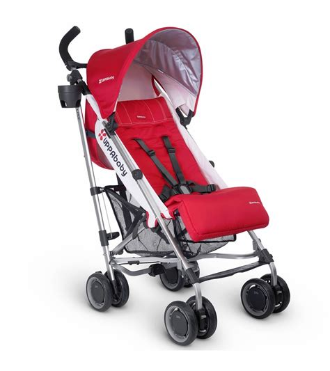 uppababy g luxe recline uppababy g luxe 2017 stroller in stock free shipping