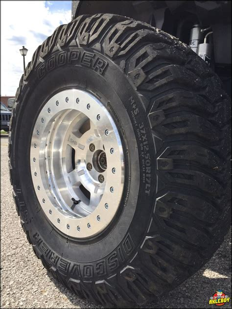 jeep beadlock wheels 92 best images about tires and wheels on pinterest jeep