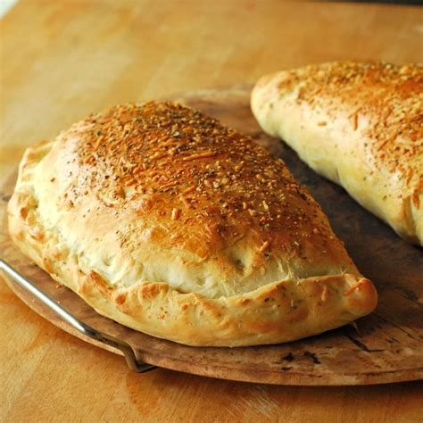 17 best ideas about homemade calzone on pinterest calzone recipe calzone dough and dough recipe