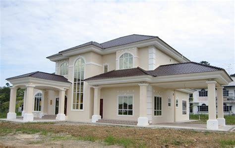 jamaican house plans jamaican home designs home design ideas