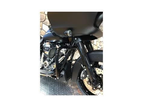 2017 road glide special for sale pflugerville tx 2017 harley davidson road glide special for sale 114 used