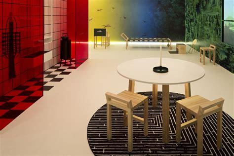 Wallpaper Dinding Balikpapan | sedia wallpaper dinding balikpapan aneka motif model
