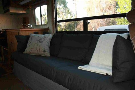 jackknife couch for rv 20 best ideas rv jackknife sofas sofa ideas