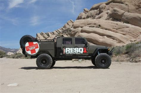 Discount Tire Jeep 17 Best Images About Resq1 On New Beds Wheels