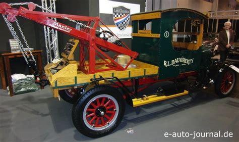 Versicherung E Autos by Versicherung Eines Elektroautos Elektro Auto Journal