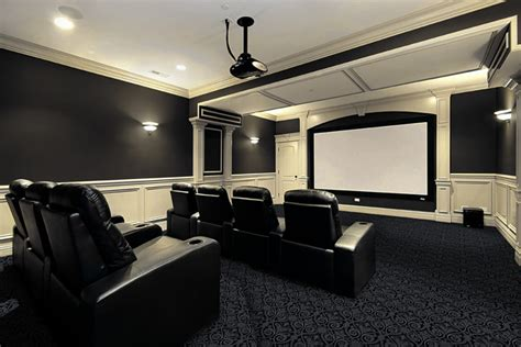 theater room carpet carpet ideas