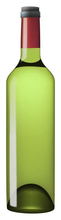 Wine Bottle Flower Vase Illustration Gratuite Bouteille En Verre Bouteille Vin