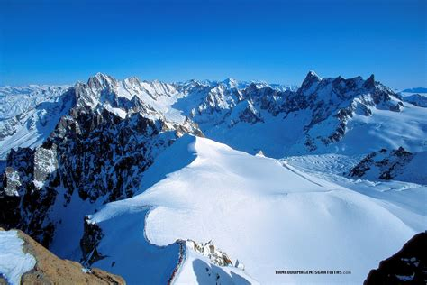 imagenes de paisajes nevados pin nevados on pinterest