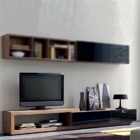 mueble tv moderno mueble tv mistral 280 mt13 muebles saskia en plona