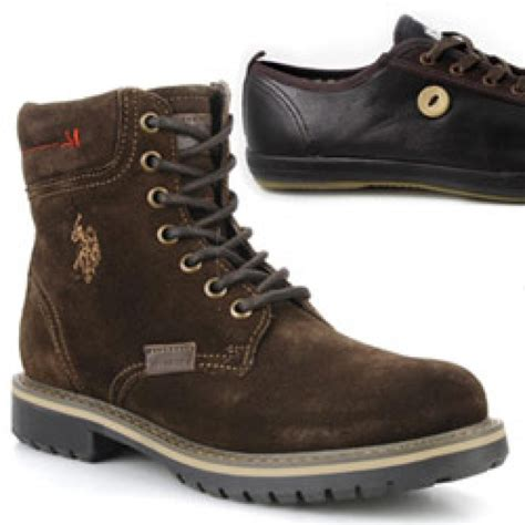chaussures homme hiver 2011 look mode