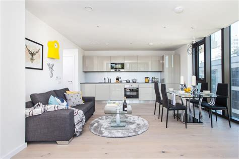 central london appartments central london luxury apartment reino unido londres