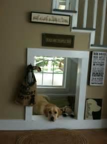 Tags dog dog bed dog house pet