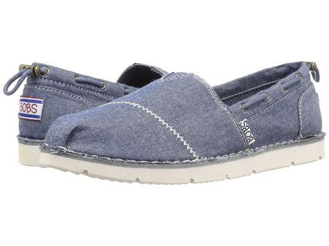 Skechers Bobs by Bobs From Skechers Chill Flex At 6pm
