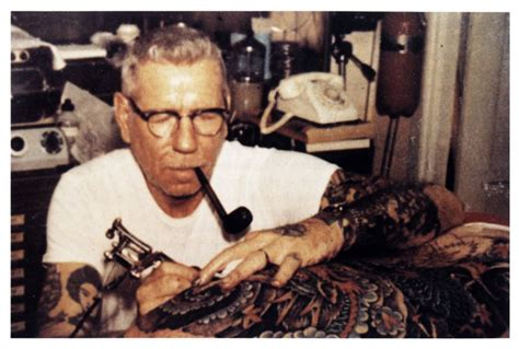 navy tattoo history tattoo history sailor jerry ferbs cosmetics