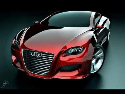 fotos de autos deportivos: imágenes de carros deportivos