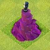Clash Of Clans Archer Tower Level 13 | 200 x 200 jpeg 23kB