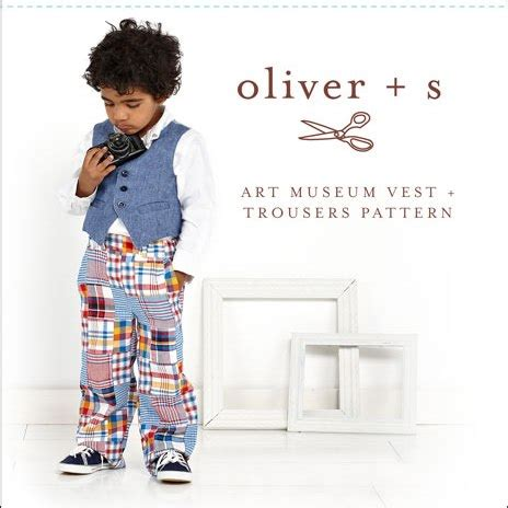 pattern review oliver s 1000 images about patterns for kids on pinterest