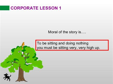 the moral of the story a storyteller s guide to helping brands build relationships with books morals of stories with pictures images
