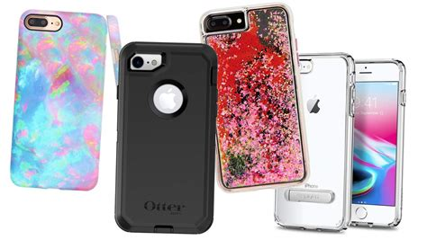 top 10 cool unique iphone 8 8 plus cases heavy