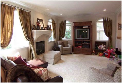 Living Room Layout Ideas With Tv And Fireplace Fireplace Living Room Design Ideas Modern House
