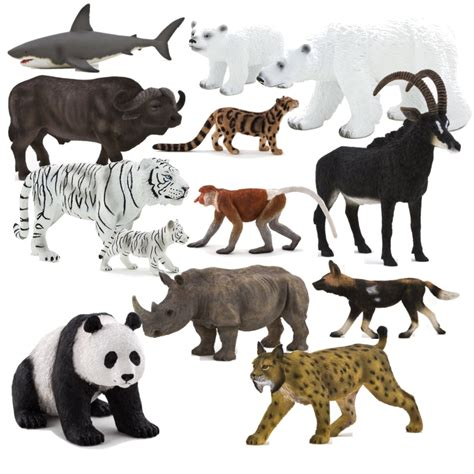 animal planter animal planet toys safari www pixshark com images
