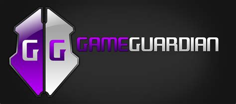 game guardian forum mod home gameguardian