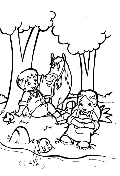 imagenes para dibujar en tela dibujo de ni 241 os para pintar en tela archivos dibujos