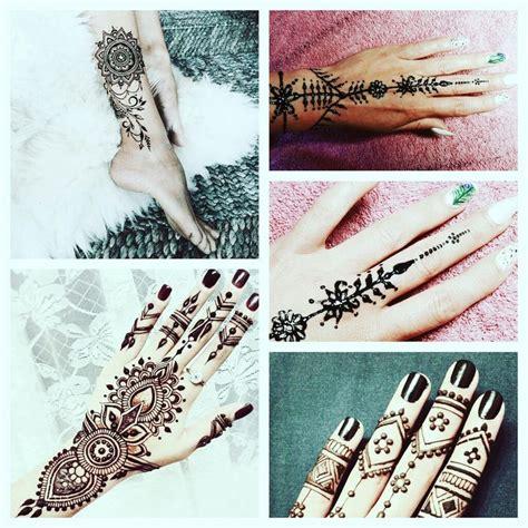 henna tattoo ursprung henna klein makedes