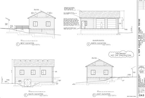 civil engineer home design civil engineering plan for house aloin info aloin info